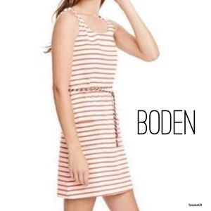 Shoreline Tunic by Boden